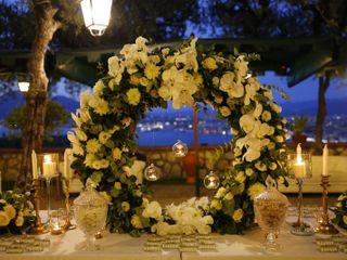 Eden Banqueting 4