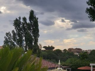 Residenza Castelverde 4