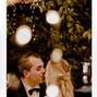 Le nozze di Mafalda Maffy Zampino e Matteo Fotografia 6