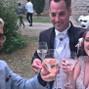 Le nozze di Giada P. e Sauro Le Ben 8