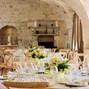 Le nozze di Silvia Montanaro e Ristò Catering Matrimoni in Masseria 30