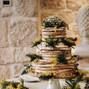 Le nozze di Silvia Montanaro e Ristò Catering Matrimoni in Masseria 31