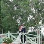 le nozze di Paola Primavera e I Giardini di Villa Fago 7