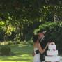 le nozze di Sara Curci e Il Castello Borghese 9