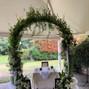 le nozze di Jessica Bignotti e Chalet nel Parco 19