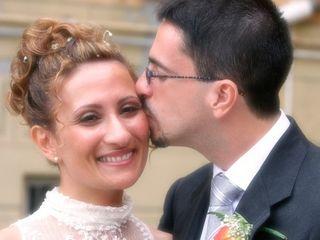 Wedding Up 3