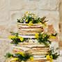 Le nozze di Silvia Montanaro e Ristò Catering Matrimoni in Masseria 33