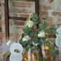 Le nozze di Federica e Capricci Bomboniere 14