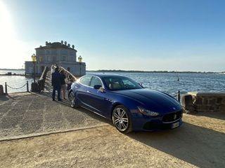 Autonoleggio Special Rent Car&Charter 5