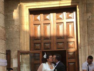 Martino Moda Sposa 6