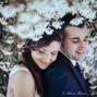 le nozze di Anna Fontana e Hakuna Matata Wedding Team 41