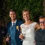 Le nozze di Helen e AG. Eurocatering 6