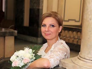 Oksana Solomentseva 3