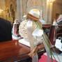 Le nozze di Federica e Capricci Bomboniere 17