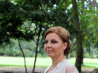 Oksana Solomentseva 4