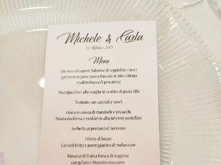 Incantevole di Stefano Miranda - Wedding&Event 5