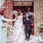 le nozze di Anna Fontana e Hakuna Matata Wedding Team 43