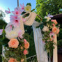 Le nozze di Marta e Free'n'Joy 61