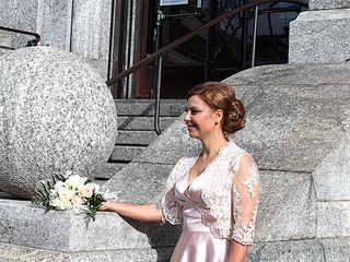 Oksana Solomentseva 5