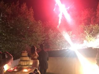 Toys Fireworks 2