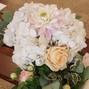 Le nozze di Flavia e La Gardenia di Monya Spadavecchia 10