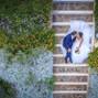 Le nozze di Rita Spada e Luca Fastampa Photographer 7