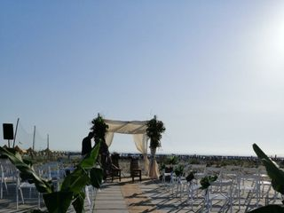 FeStile - Wedding & Event Design 3