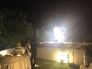 Toys Fireworks 4