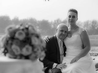 Orizzonte Wedding Film & Fotografia 3