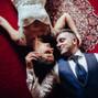 le nozze di Anna Fontana e Hakuna Matata Wedding Team 46