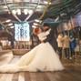 Le nozze di Valentina C. e Amarcord Studio 14