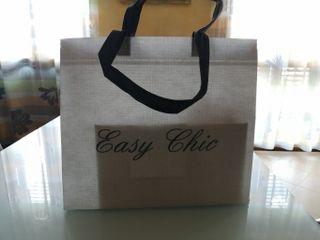 Easy Chic 4