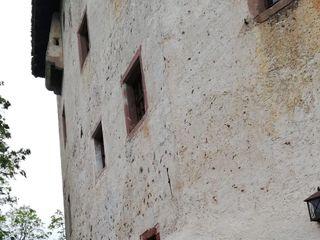 Castel Katzenzungen 2