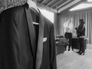 Orizzonte Wedding Film & Fotografia 4