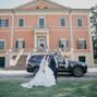 le nozze di Sara e Monica Tedeschi Idee d'Autore Eventi 24