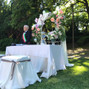 Le nozze di Marta e Free'n'Joy 65