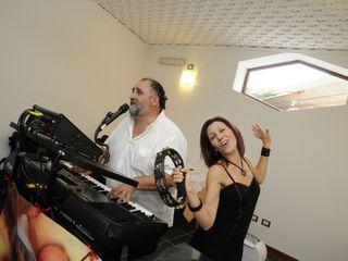 VocalGroup 3