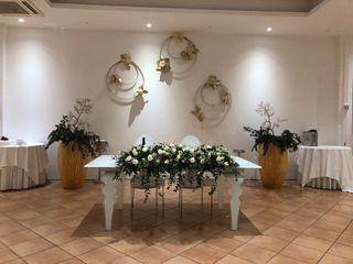 Hotel Minerva Paestum 4