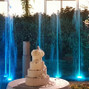 le nozze di Fiorangela Ragusa e Villa dei Paladini 14