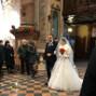 le nozze di Veronica Valcarenghi e Cymbeline 6