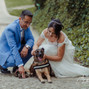le nozze di Cristina Mazzaccaro e Villapiana Country House 2