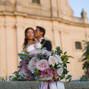 Le nozze di Alessia e Michele Grillea Fotografo 10