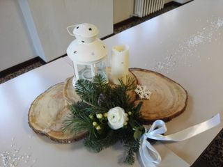 AB weddings and events 1