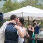 le nozze di Cristina Mazzaccaro e Villapiana Country House 3