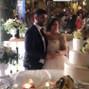 Le nozze di Daniela e Fausto Sari 13