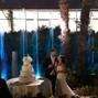 le nozze di Fiorangela Ragusa e Villa dei Paladini 19