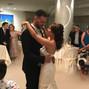 le nozze di Fiorangela Ragusa e Villa dei Paladini 20