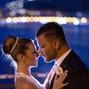 Le nozze di Anna A. e Michele Grillea Fotografo 14