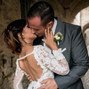 Le nozze di Sabrina D. e Claudia Soprani Photographer 19