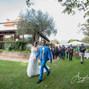 le nozze di Cristina Mazzaccaro e Villapiana Country House 5